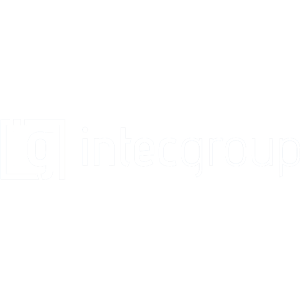 Intec Group LLC