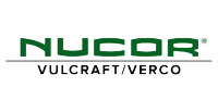 Vulcraft metal decking